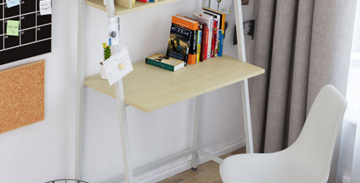 筆記本電腦桌台式桌 G103-1015
