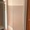 Thumbnail: 客人訂制 儲物鞋櫃/床頭架/衣櫃 實物圖片#279