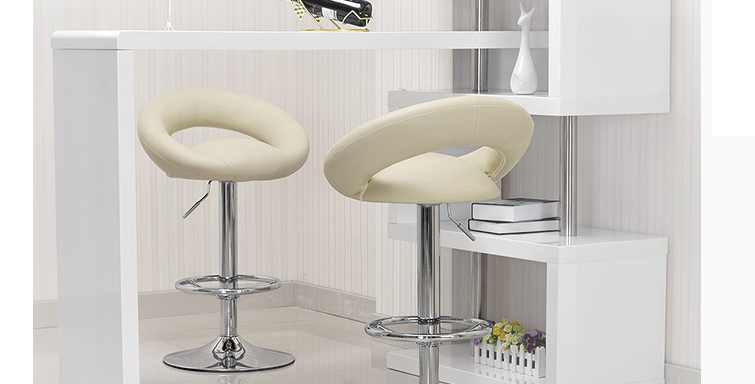 時尚吧椅 F178-1042