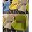 Thumbnail: 北歐休閒實木餐椅 F159-1028