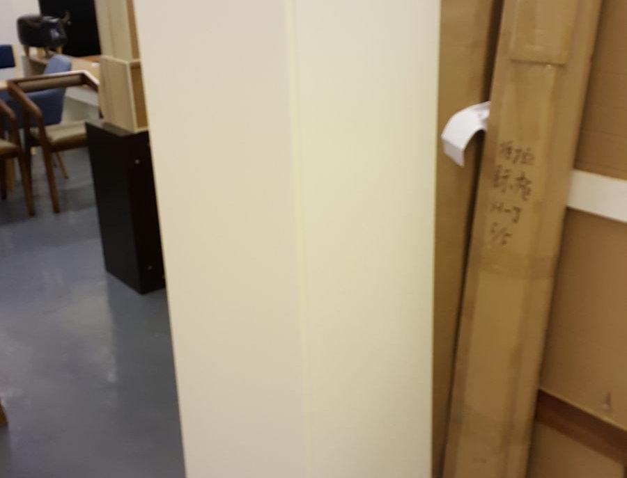 客人訂制 什物櫃 實物圖片#220