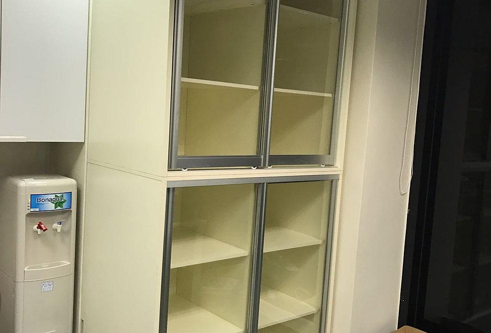 客人訂制 文件儲物櫃 實物圖片#38