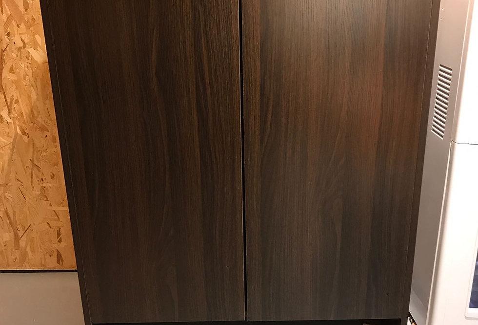 實用穩固鞋櫃/儲物櫃N101-1003