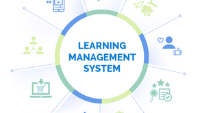 Reasons to Invest in a Learning Management System