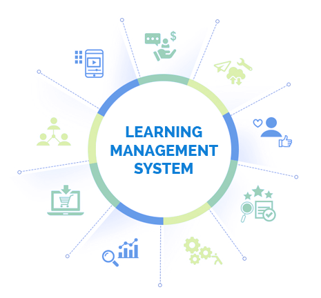 LEARNING-MANAGEMENT-SYSTEM-1.png