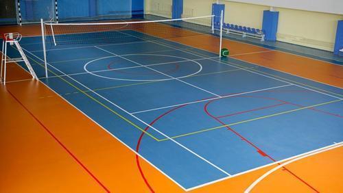 volleyball-court-500x500.jpg