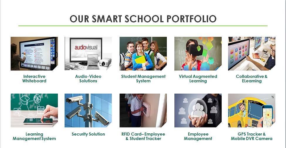 Smart School.png