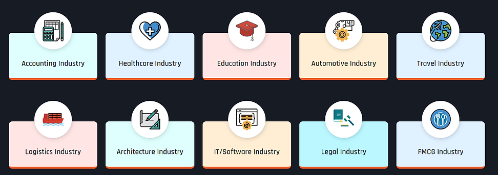 Web Design Industry.png