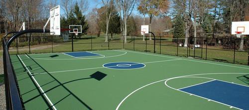 outdoor-basketball-court-flooring-500x50
