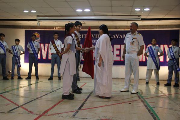 Sr.Investiture ceremony (12).JPG