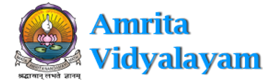 Amrita Vidyalam.png