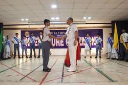 Sr.Investiture ceremony (9)