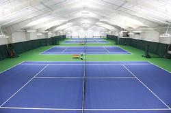 snap in tennis  comm 1.jpg