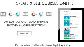 Online Courses VS Offline Courses