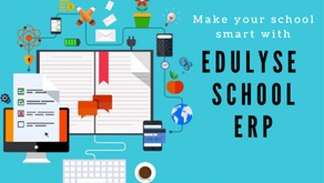 The Art Of Keeping School ERP Cost Effective And Economical