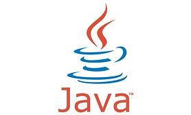 Java.jpeg