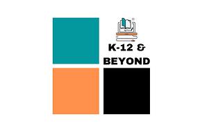 K-12 & BEYOND Logo (1).png