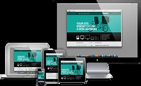 Website Resposnive.png