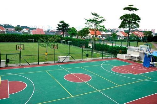 international-standard-basketball-court-