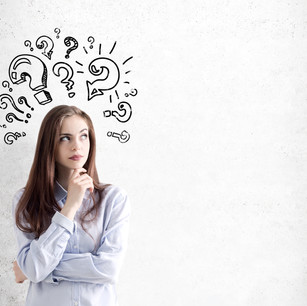 Employés: Les Titres Sont-Ils Importants Pour Vous?