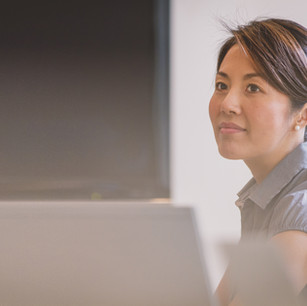 Travailler Dans Une Petite Ou Une Grande Entreprise ?