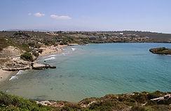 kalathas beach.jpg