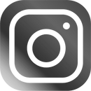 1025px-Instagram-Icon_edited.png