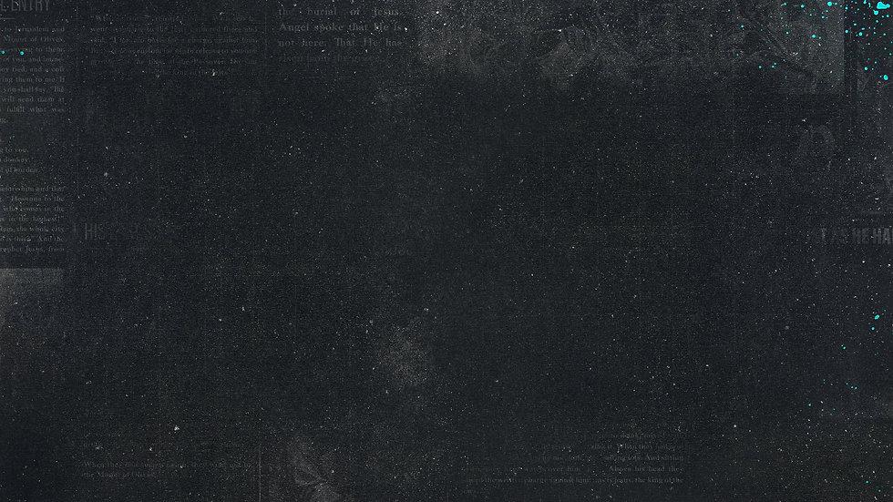 Fullscreen_Black(4K).jpg