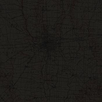 map backer.jpg