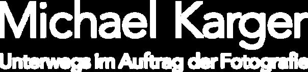 mkarger-logo-pfade-weiss.png