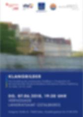 Plakat_Klangbilder_1200.jpg