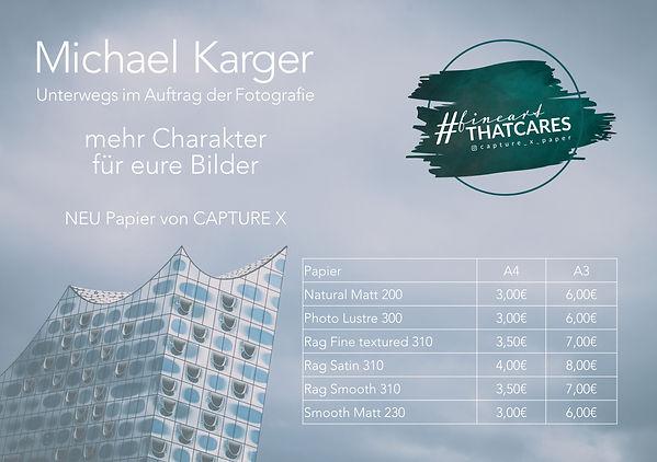 Werbung CaptureX Papier.jpg