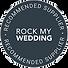 rockmywedding.png