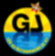GJ-G7_final_1_Plan de travail 1.png