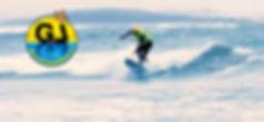 surfeurGJ2.jpg