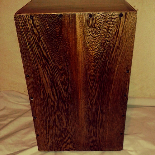 Box Drum - Cajon