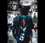 Loyalty Tez - The Album