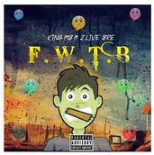 King MB - FWTB