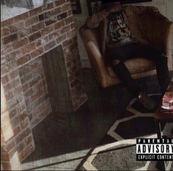 Xclusive - Memories (feat. Jaq)