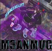 M3anmug - Dreams 2 Reality Album