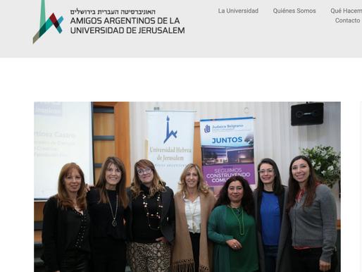 #EMPRENDEDORAS • Mujeres que inspiran