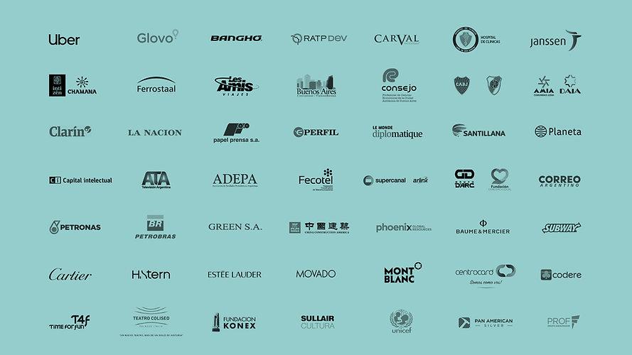 20-04-logos-historicos-horizontal-fondo-