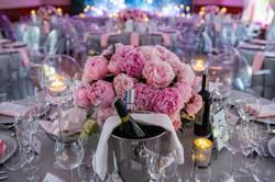 Wedding Planner Szczecin Park Hotel6