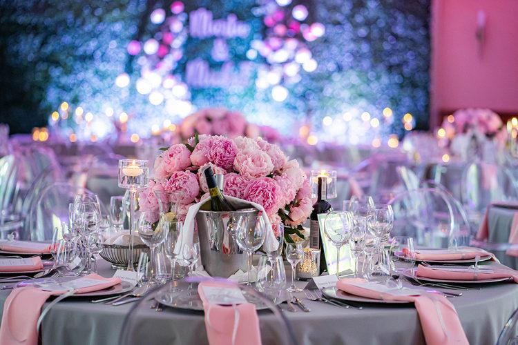 Wedding Planner Szczecin Park Hotel4.jpg