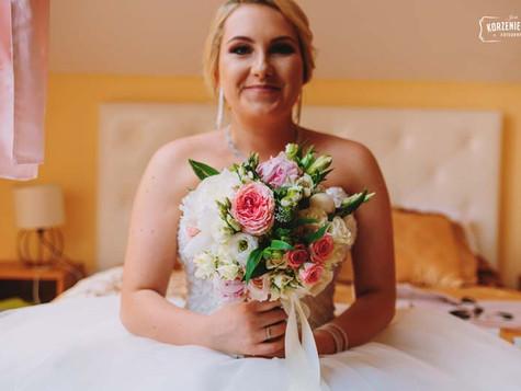 Organizacja wesel Butterfly Wedding