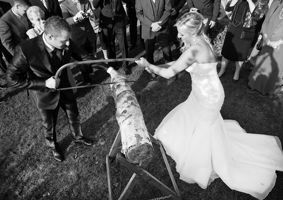 Wedding Planner Szczecin
