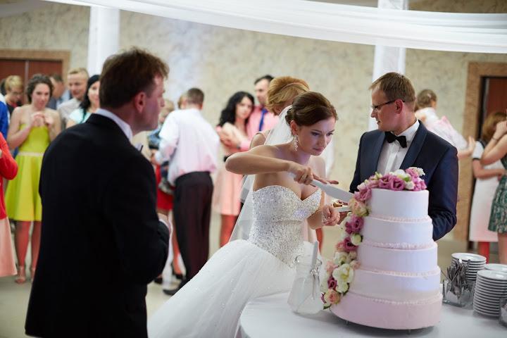 Konsultantka ślubna Szczecin