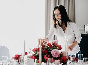 Agnieszka Abramowicz wedding planner1.jp