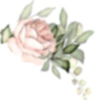 kwiatki2.jpg