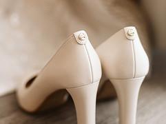 buty ślubn Ani
